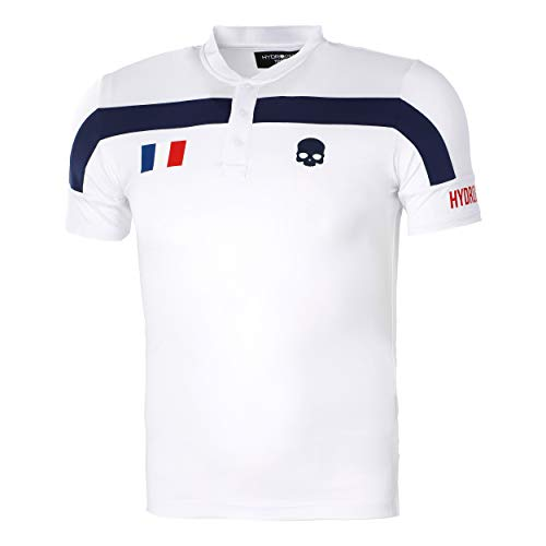 HYDROGEN Hombres Nation Cup Frankreich Tech Serafino M