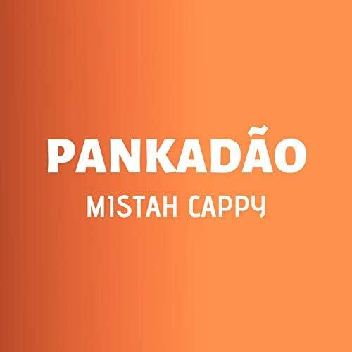 Mistah Cappy