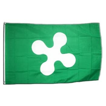 Karabu Bandiera Inghilterra cm 90 x 150 cm in tessuto Milano Lombardia