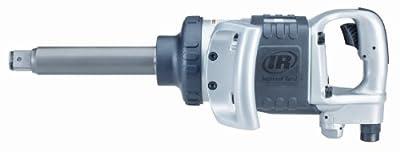 Ingersoll-Rand 285B 1-Inch Heavy Duty Impact Wrench