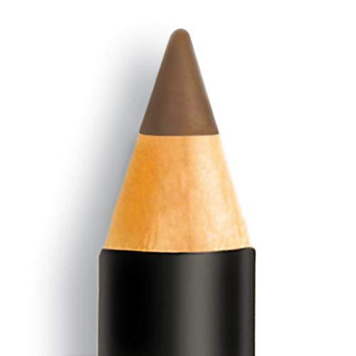 Stefania D'Alessandro Eyeliner Earth - Terra - Make-up Pencil