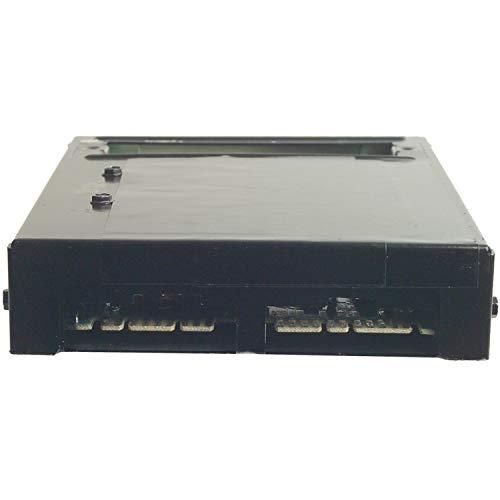 Cardone 77-7169 Remanufactured Engine Control Module Computer (ECM)