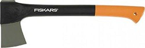 Fiskars 13060 Universalaxt 600