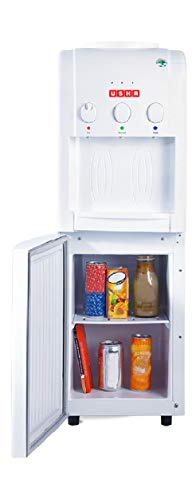 Usha Instafresh Cooling Cabinet Water Dispenser,...