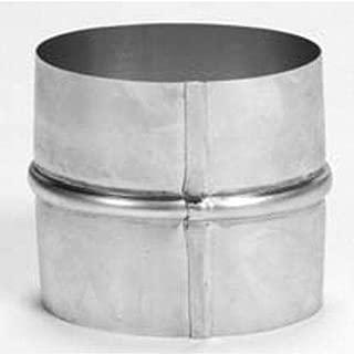 Selkirk Aluminum 6