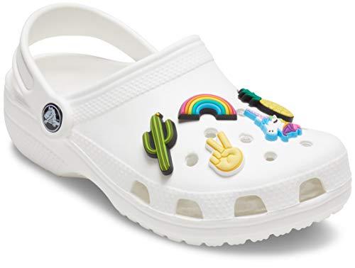 Crocs Jibbitz Shoe Charms 5-Pack | …
