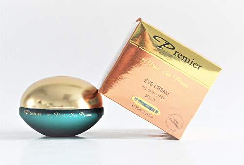 Premier Dead Sea Eye Cream 35ml