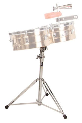 LP Latin Percussion LP980 - Soporte para los timbales