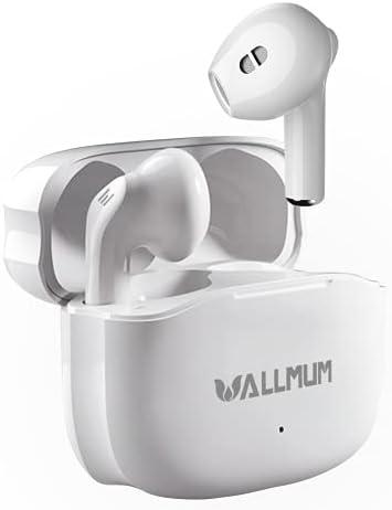 Top 10 Best bluetooth earbuds true wireless