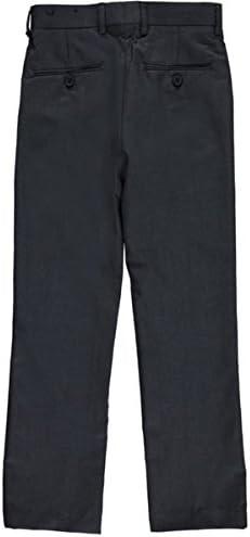 Cookies Slim Fit Dress Pants