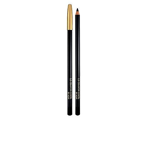 Crayon KhÃ_l Eye Liner 022 Brons