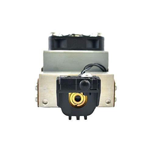 Laser Module for Da Vinci Junior 3 in 1 Printer