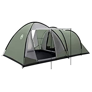 Coleman Waterfall 5 Tent