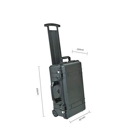 Filtro para aspiradora VHF780 BLACK+DECKER VHF70-XJ