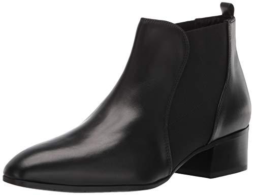 Aquatalia Women's Falco Suede Chelsea Boot