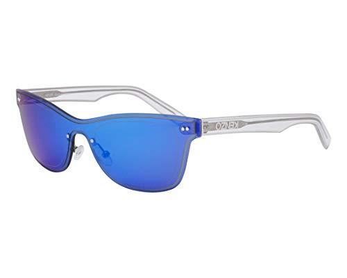 Kenzo Sonnenbrille 318703 (51 mm) blau