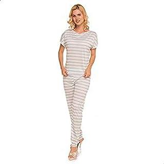 ALLEGRO Pajama For Women