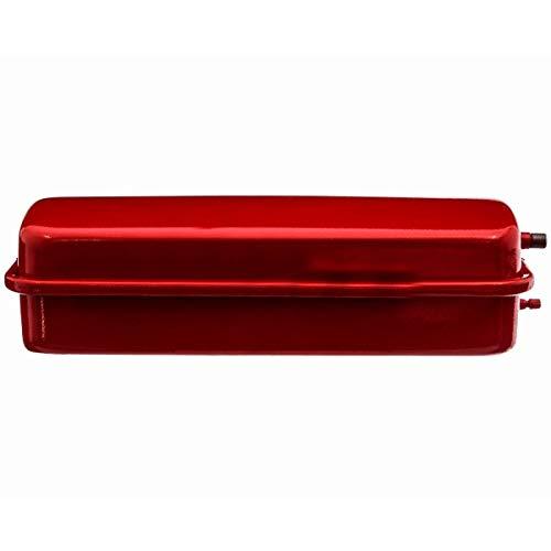 Vaso Expansión Caldera Roca 10 litros GAVINA Confort 141041174