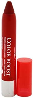 Bourjois Color Boost Lip Crayon 05 Red Island