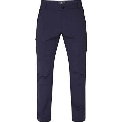 McKinley Yuba II - Pantalón Hombre