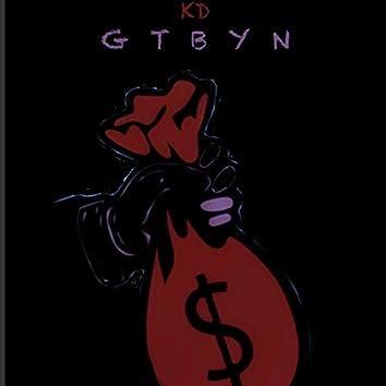 G.T.B.Y.N