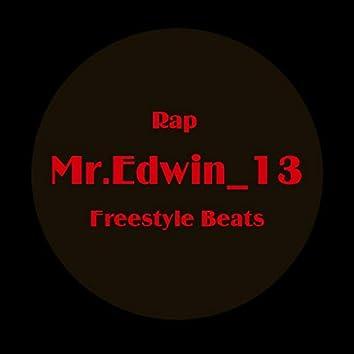 Freestyle Beats