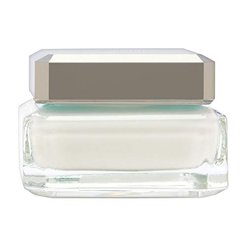 Tiffany Creme Corporal 150ml