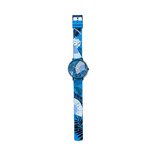 Skagen Aaren - Reloj de Moda para Mujer - SKW2860