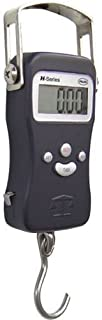 AWS H-110 Digital Hanging Scale