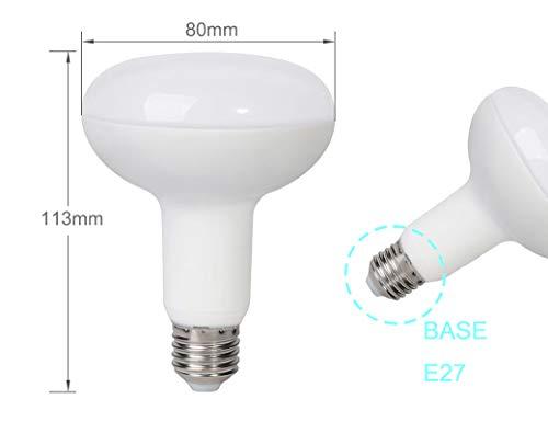 Couson Bombillas LED