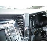 Brodit ProClip - Kit de coche para Kia Carens IV 14-14 (montaje central)