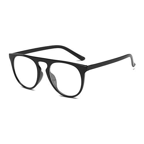 Gafas De Lectura Multifocales Progresivas Hombre Multi-enfoque Inteligente Cambio De Color Zoom Transición Fotocromática Gafas De Sol Uv400 Con Dioptrías