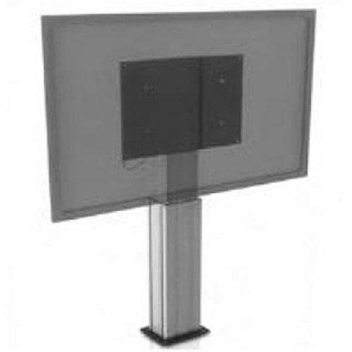 VISION TM-IFP Flat Panel Floor Stand