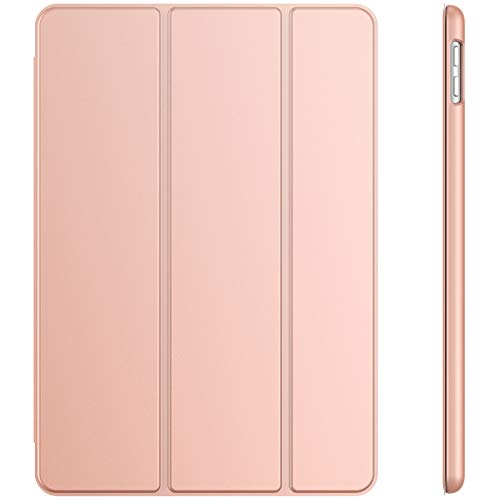 Ipad Air 2020 Oro Marca JETech