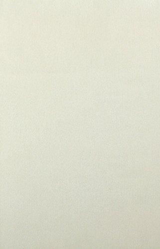 Rasch Tapete - African Queen II Art. 423204 / 42320-4