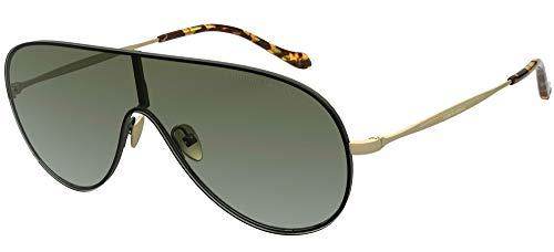 Armani Giorgio Hombre gafas de sol AR6108, 33148E, 133