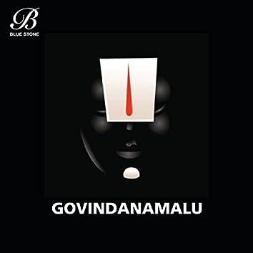 Govindanamalu