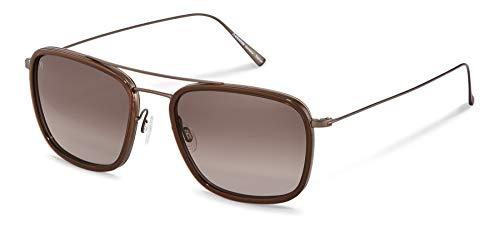 Gafas de sol Rodenstock Highlights Sun R7417 (hombre), gafas