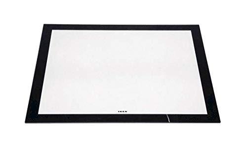 Innentürglas für Ikea Backofen – 3561573019