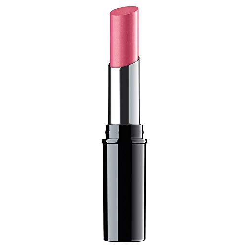 Artdeco Long Wear Lip Color cura 70g ricchi oro rosa 3