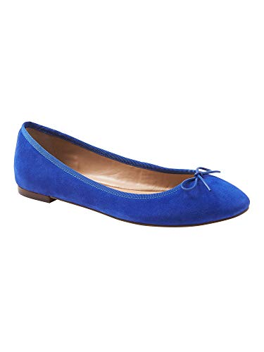 Top 10 best selling list for banana republic womens flat shoes