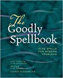 The Goodly Spellbook Publisher: Sterling