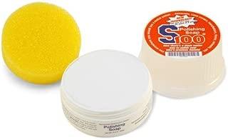 S100 Polishing Soap, 10.6 oz - 3 Pack