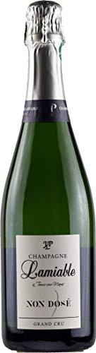 Lamiable Champagne Grand Cru Non Dose