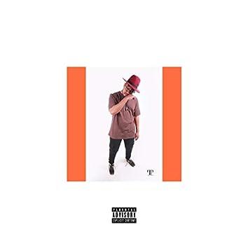 Choke Em (feat. Quagga)