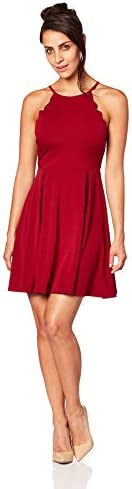 8th grade promotion dresses 2016 _image1