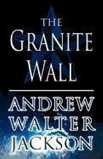 The Granite Wall