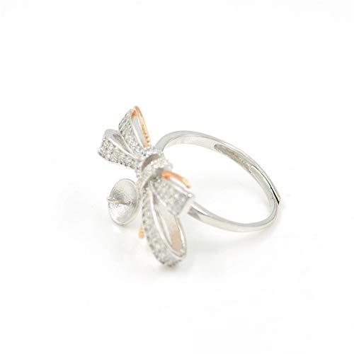 Lazo 9mm  marca CR jewelry