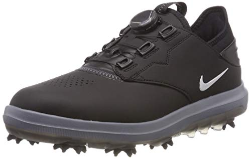 Nike Air Zoom Direct Boa Heren Golf Schoen Ah7103 Sneakers Schoen