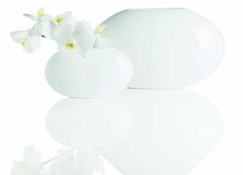 ASA Vase, 10 x 17 x 6 cm